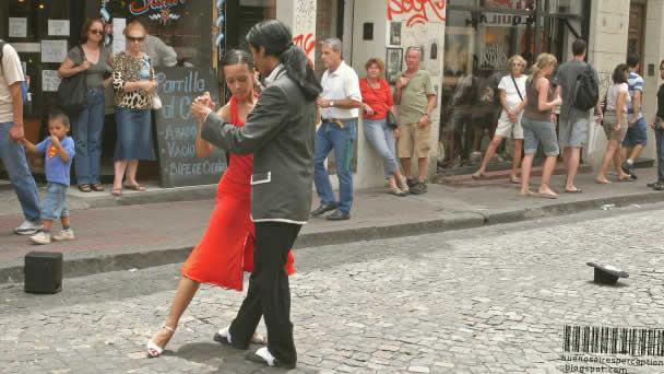 buenos-aires-tango-1