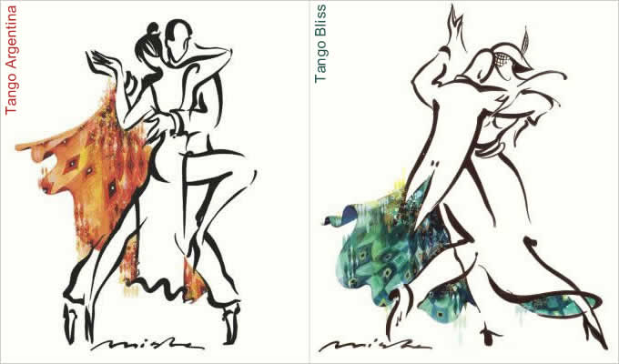misha-lenn-tango-argentina+bliss