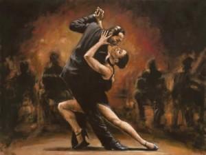 tango-argentina-old-1