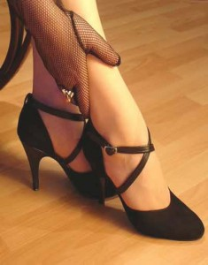 tango-shoes-ladies-1