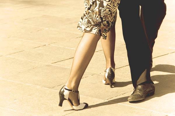 Tango in Atlanta 1
