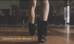 dancing in the movies image 1