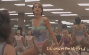 dancing in the movies image 2