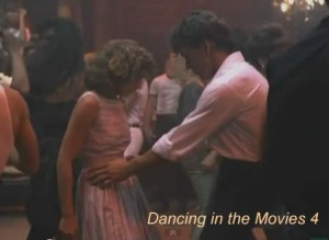 dancing in the movies image 4