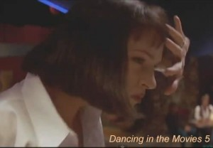 dancing in the movies image 5