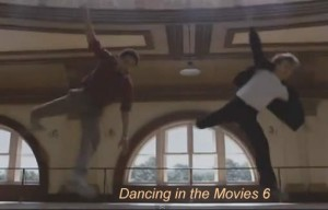 dancing in the movies image 6