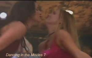 dancing in the movies image 7