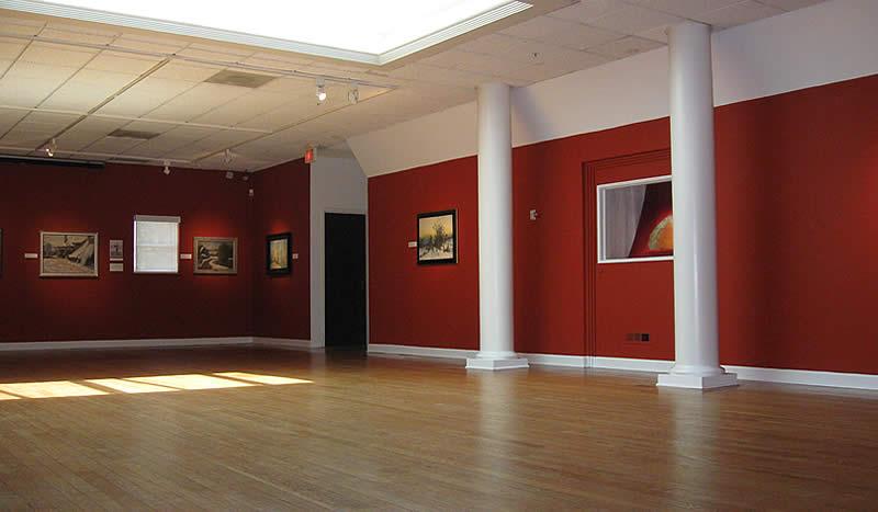 skylight-gallery-2